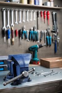 fournier-electrique-inc-entrepreneur-electriciens-rive-sud-de-montreal-comment-bien-amenager-son-atelier
